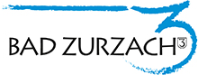Logo_Bad_Zurzach